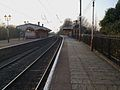 Hanwell station slow platforms look west.JPG