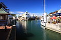 Harbour - Knysna, South Africa.jpg