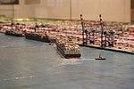 Harbour Model - Internationales Maritimes Museum Hamburg.jpg