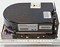 Harddisc-ibm-1985 hg.jpg