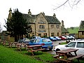 Hardwick Inn viewed from the car park - geograph.org.uk - 108504.jpg