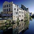 Harfleur, France (42843398872).jpg