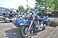 Harley Davidson Gespann (41634238272).jpg