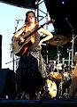 Harmony Glen Aymon Folk Festival 08.jpg