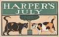 Harper's, July MET DP823802.jpg