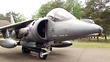 Harrier No3 (F) Sqm - Frontansicht.jpg