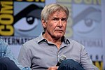 Harrison Ford (35365576114).jpg