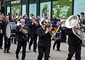 Harrogate Band in Leeds.jpg