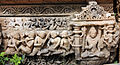 Harshnath Temple sculptures 16.JPG