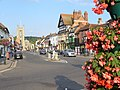 Hart Street, Henley-on-Thames - geograph.org.uk - 526487.jpg