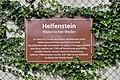 Hart im Zillertal - Geschichte des Weilers Helfenstein.jpg