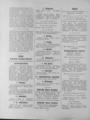 Harz-Berg-Kalender 1926 087.png