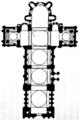 Hasak - Die Predigtkirche im Mittelalter - 29 - Bild 3.png