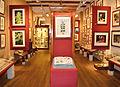 Hash Marihuana & Hemp Museum interior.jpg