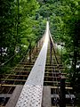 Hatanagi suspension bridge 04.JPG