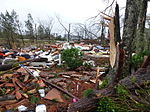 Hattiesburg leveled house feb 2013.JPG