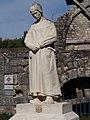 Hattonchatel-Ernest-Nivet Monument aux morts.jpg