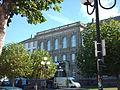 Hauptgebäude Justus-Liebig-Universität Gießen.jpg