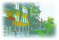 Haus Marienthal Schweinfurt.jpg