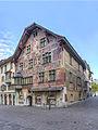 Haus zum Ritter in Schaffhausen.jpg