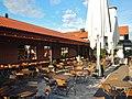 Hausbrauerei Mönchwasen - panoramio.jpg