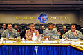Hawaii governor visits Fort Shafter 150323-A-TR316-002.jpg