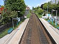 Hawarden railway station (23).JPG