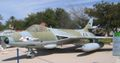 Hawker-Hunter-hatzerim-1.jpg