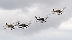 Hawker Biplanes 3 (5922082583).jpg