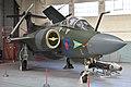 Hawker Siddeley Buccaneer S.2B 'XV865 - 865' (28324856899).jpg