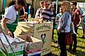 Hayfestival-2016-shepherdsicecream.jpg