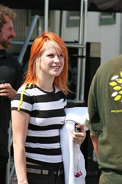 Hayley Williams from Paramore.jpg