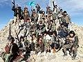 Hazaras in Afghanistan.jpg