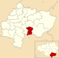 Hazel Grove (Stockport Council Ward).png