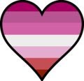 Heart Lesbian Pride.png