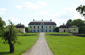 Heby slott – Wikiped...