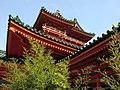Heian-jingu 13541729 f6895f4f7b o.jpg