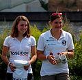HeidelbergMan 2015 - Fiona Poseidon Eppelheim und SV Nikar Heidelberg 2015-08-02 14-51-26.JPG