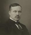 Heikki Kestilä.png