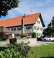 Heiligenberg-0967.jpg