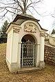 Heiligenkreuz KalvbergS13-01.jpg