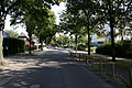 Heiligensee Schulzendorfer Straße Otfried Preußler Grundschule.jpg