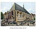 Heiliggeistkirche Hamburg 1800.jpg