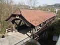 Heiligholz-Brücke über die Birs, Münchenstein BL 20190406-jag9889.jpg