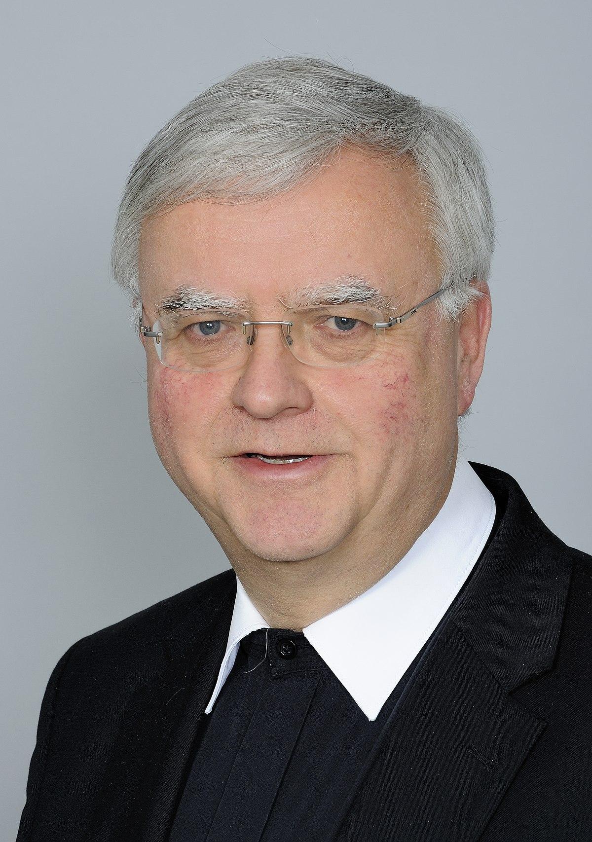 Heiner koch wikip dia for Koch wikipedia