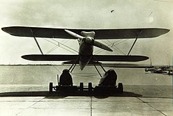 Heinkel-he-49.jpg