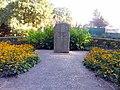 Heinrichheinepark rudolstadt 02.jpg