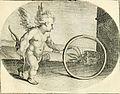 Heinsius Daniel Cupido 014.jpg