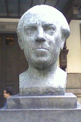 Heitor Vila-Lobos