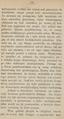 Hektor Servadac Jules Verne str 114 wg oryginalu.png